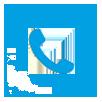 ikona_kontakt_telefon